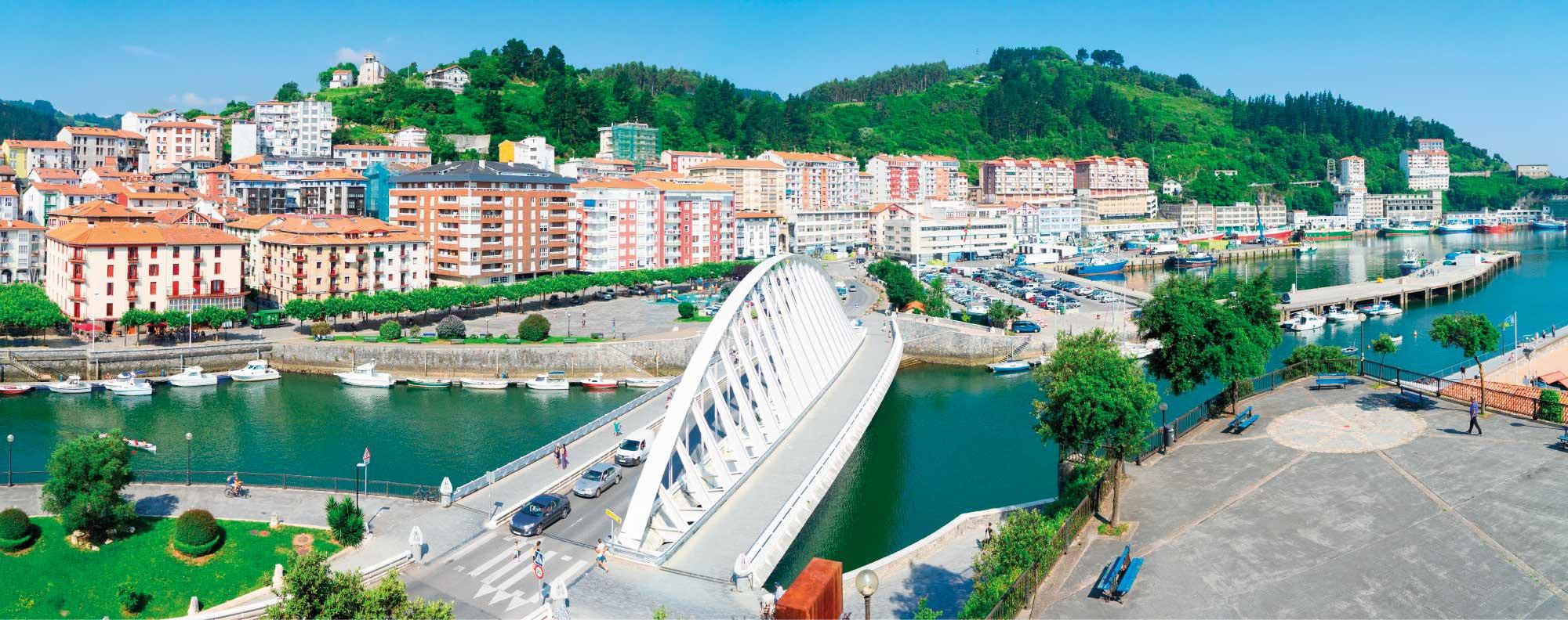 Pescados Llorente Cantabria